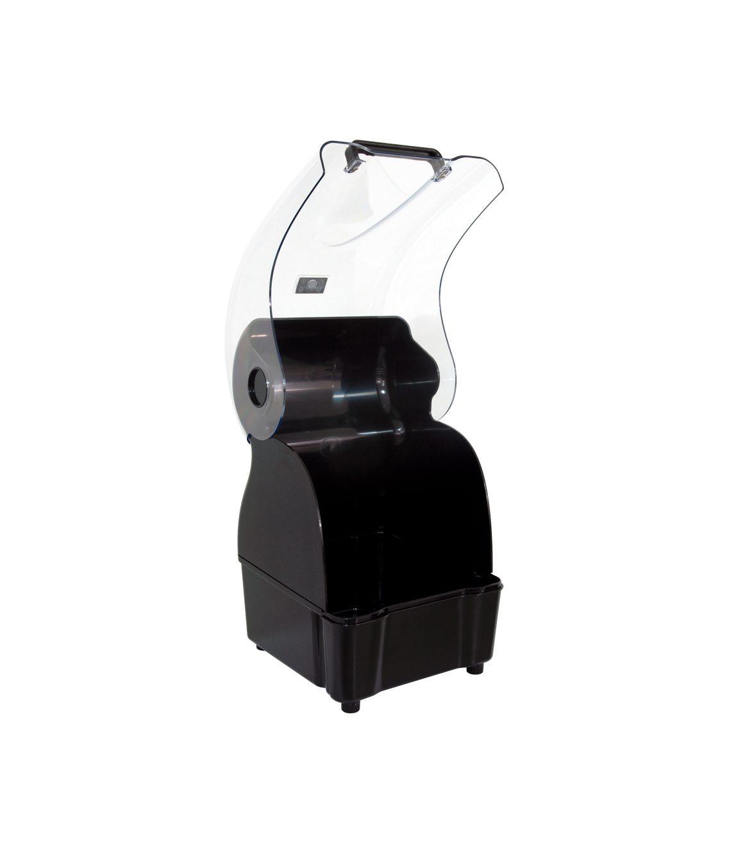 capelo-icesmartbox