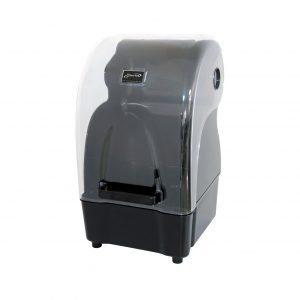 capelo-icesmartbox01