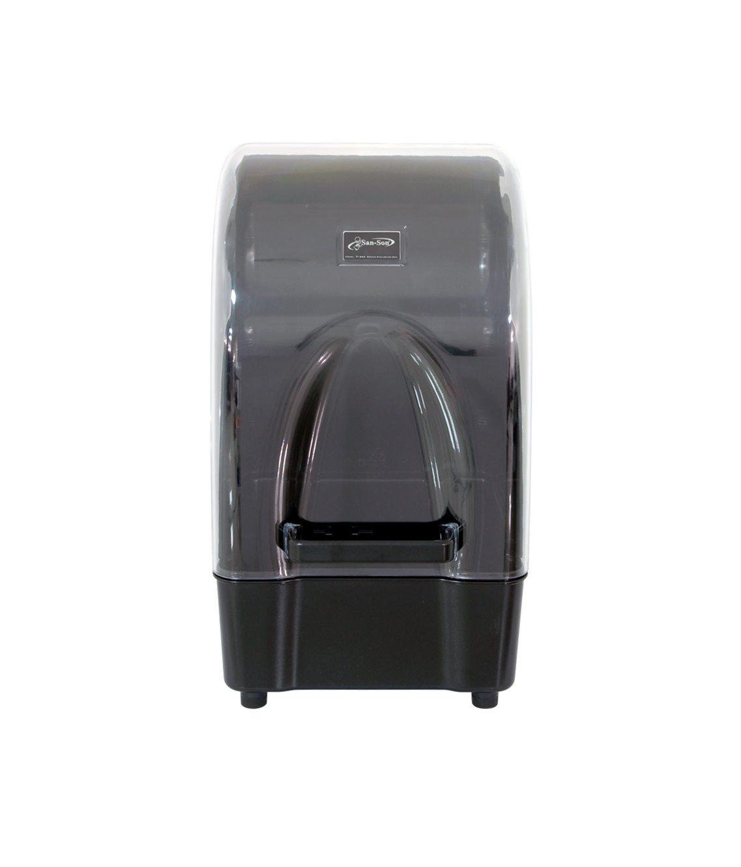 capelo-icesmartbox02
