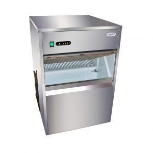 maquina-de-hielo-icebar02