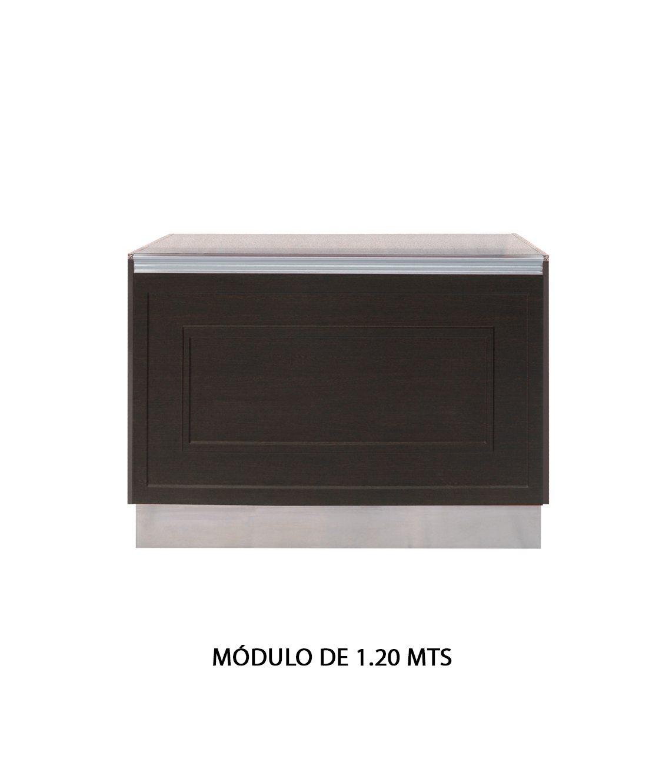 barra-classic-modulo-120