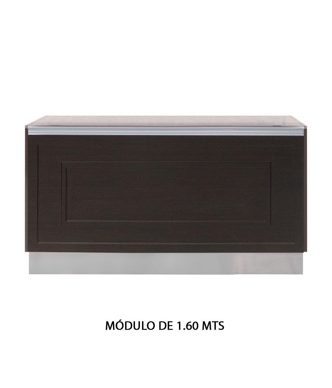 barra-classic-modulo-160