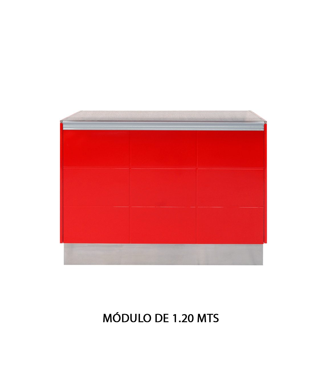 barra-cuadro-modulo-120