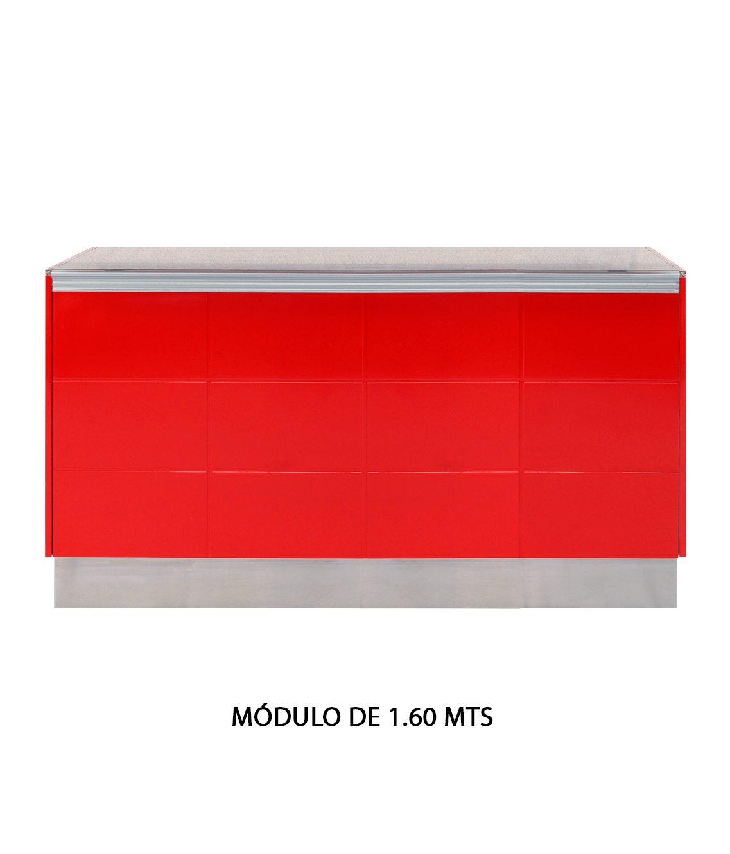 barra-cuadro-modulo-160