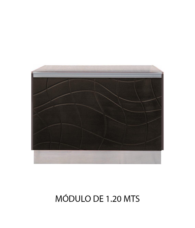 barra-curves-modulo-120
