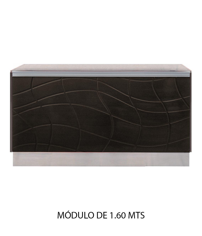 barra-curves-modulo-160