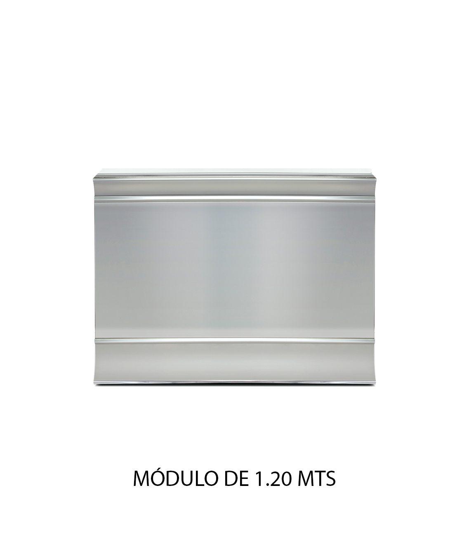 barra-envy-modulo-120