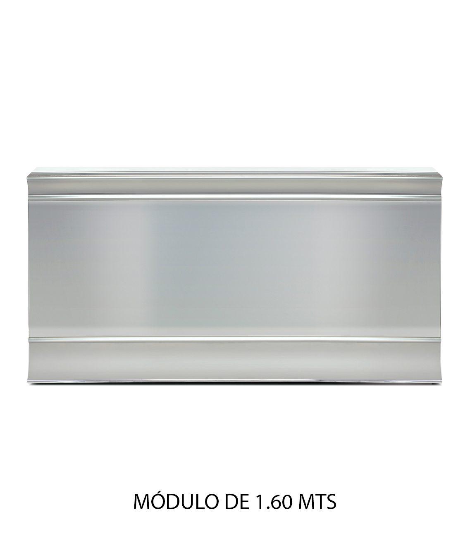 barra-envy-modulo-160