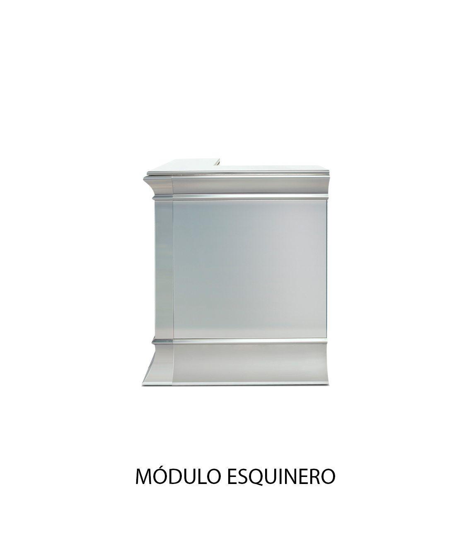 barra-envy-modulo-esquinero