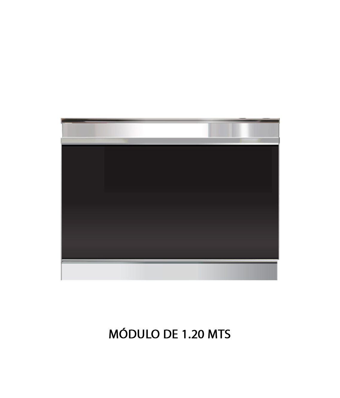 barra-milan-modulo-120
