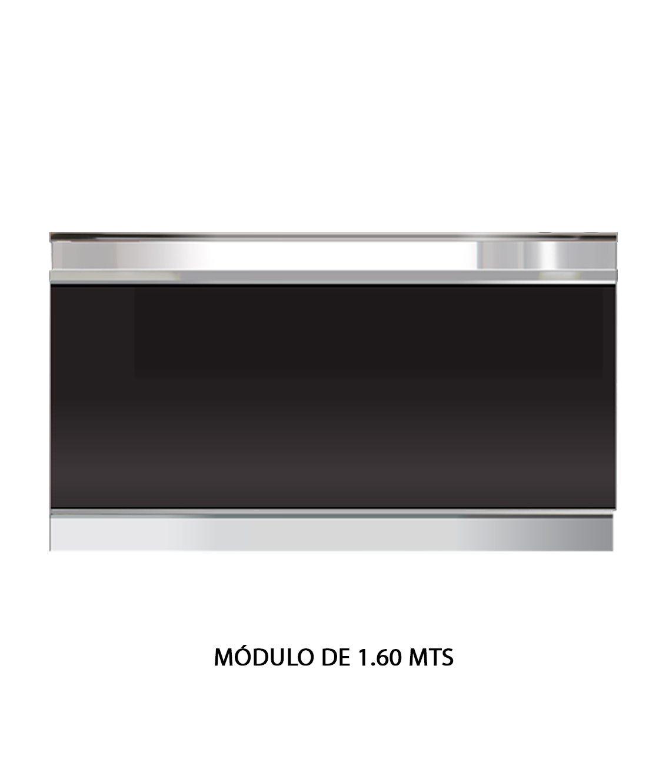 barra-milan-modulo-160