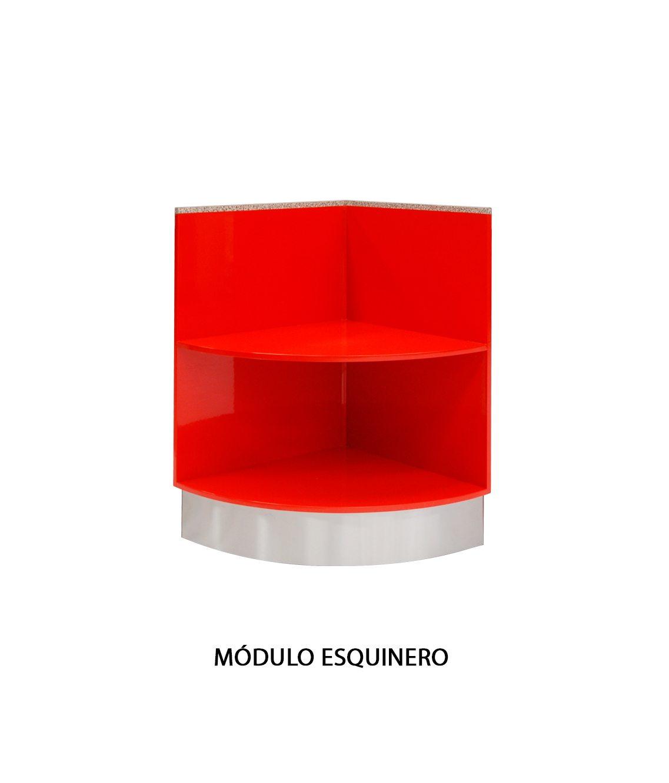 modulo-esquinero