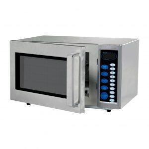 horno-de-microondas-lateral-abierto