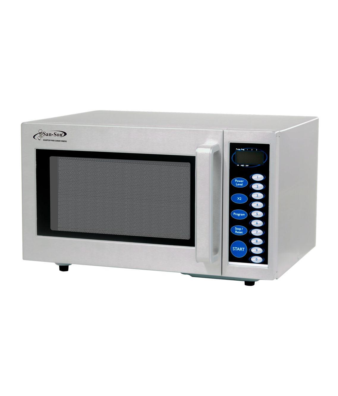 horno-de-microondas-lateral