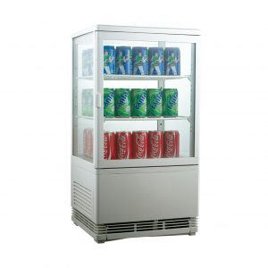 refrigerador-rt-58l