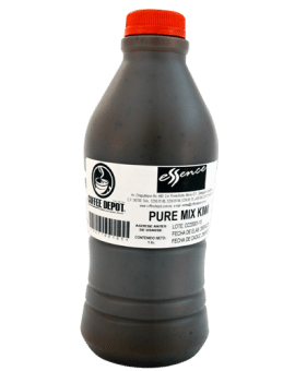 pure-mix-essence